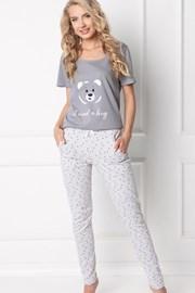 Ženska pidžama Huggy Bear