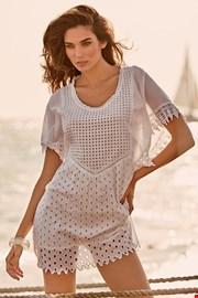 Ženska haljina za plažu Anna