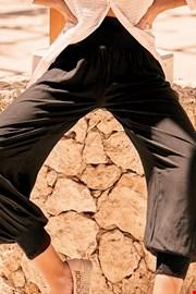 Ženske hlače za plažu Sara