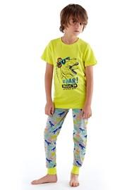 Pidžama za dječake Roar