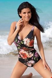 Ženski jednodijelni kupaći kostim Marcia I