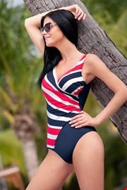 Ženski jednodijelni kupaći kostim Calida