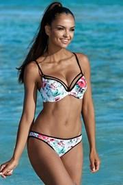 Ženski dvodijelni kupaći kostim Mia
