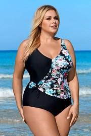Ženski jednodijelni kupaći kostim Malia