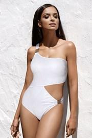 Ženski jednodijelni kupaći kostim Miracle