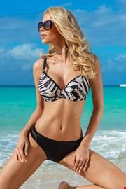 Ženski dvodijelni kupaći kostim Fiesta
