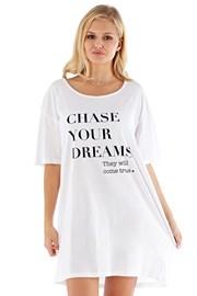 Ženska spavaćica Dream
