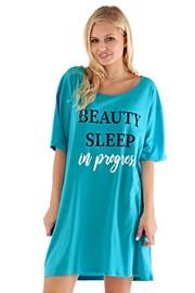 Ženska spavaćica Sleep