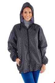 Složiva jakna PROCLIMATE Daisy vodootporna
