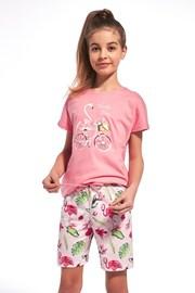 Pidžama za djevojčice Lovely day