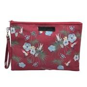 Mini torbica Amazone