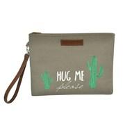 Mini torbica Cactus