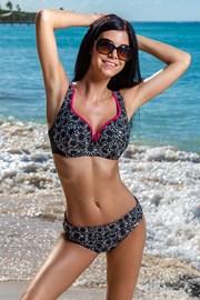 Ženski dvodijelni kupaći kostim Mirabella