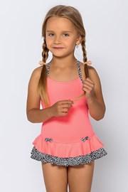 Jednodijelni kupaći kostim za djevojčice Simone