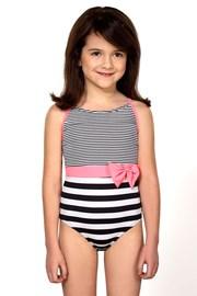 Kupaći kostim za djevojčice Delanna