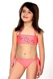 Kupaći kostim za djevojčice Greta
