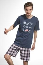 Pidžama za dečke Brooklyn