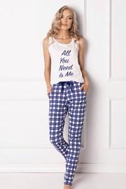 Ženska pidžama Need Me
