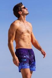 Muške kupaće hlače GRANADILLA Ocean Life
