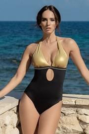 Ženski jednodijelni kupaći kostim Olympia