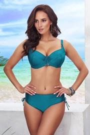 Ženski dvodijelni kupaći kostim Ester