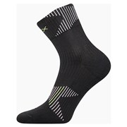 Sportske čarape Patriot mix B