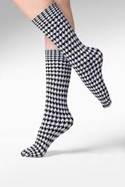 Ženske čarape Pepi