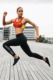 Ženske sportske tajice Active