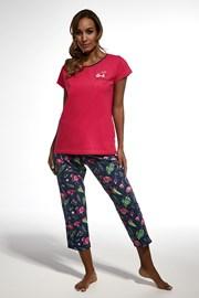 Trostruki komplet pidžame So Beauty