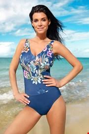 Ženski jednodijelni kupaći kostim Siena