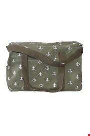 Velika torba TR213 Green