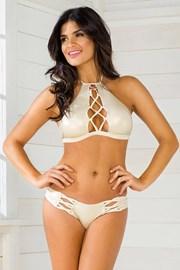Ženski dvodijelni kupaći kostim Vacanze iz kolekcije Gold Label II.