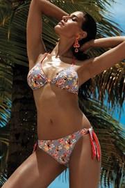 Gornji dio ženskog kupaćeg kostima Mirtillo