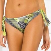 Donji dio ženskog kupaćeg kostima Green Forest II