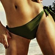 Donji dio ženskog kupaćeg kostima Miranda