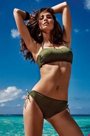 Ženski dvodijelni bikini Anabele