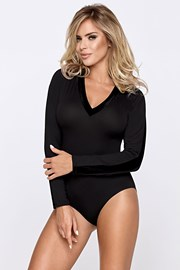 Ženski body Vita