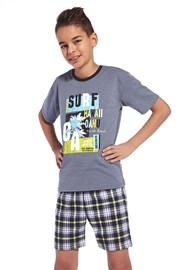 Pidžama za dječake Surf