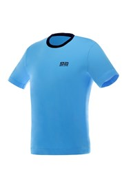 Muška funkcionalna majica GATTA Active Ziko