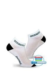 Antibakterijske sportske zglobne čarape 02