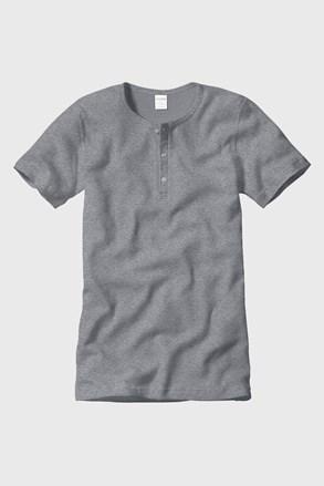 Muška majica CECEBA rebrasta