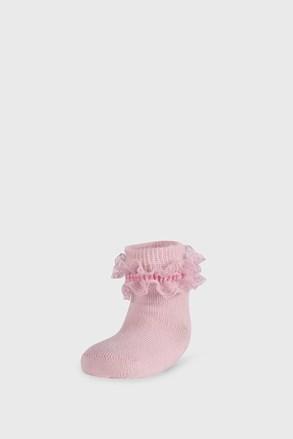 Dječje čarape Tip top