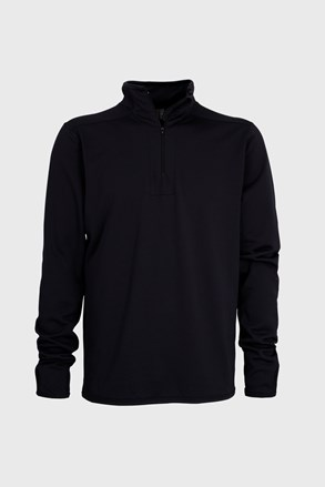 Extreme Functional Longsleeve in Black