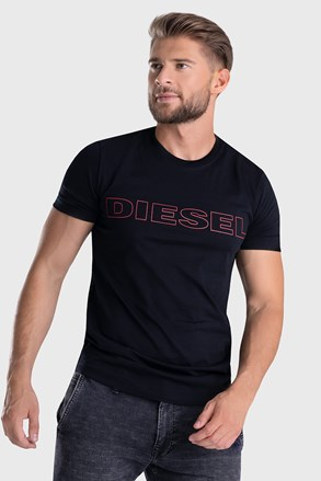 Majica Diesel Jake