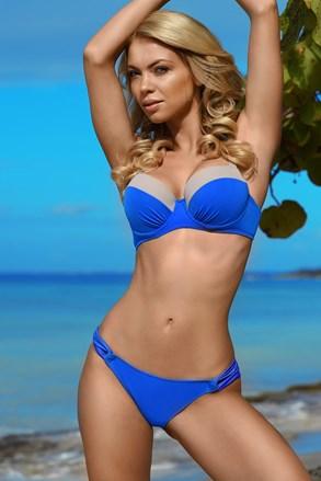 Ženski dvodijelni kupaći kostim Mallory