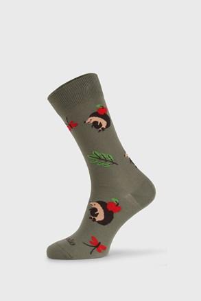 Čarape Fusakle Jež
