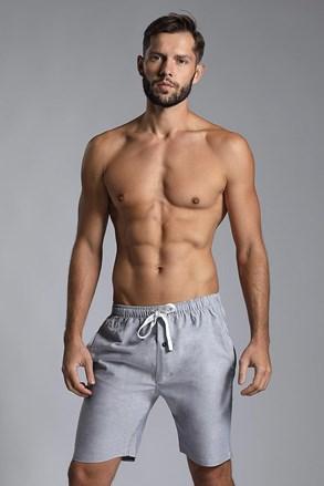Muške pidžama kratke hlače Ceceba Melange
