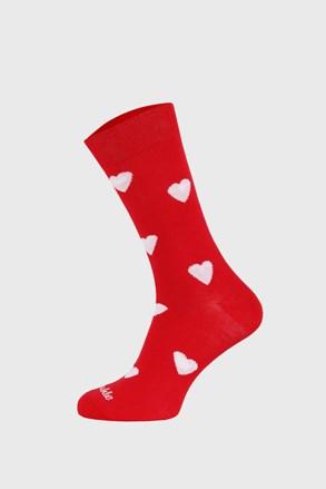 Čarape Fusakle Láska