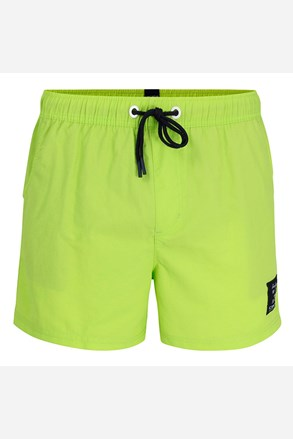 Muške kupaće kratke hlače CECEBA Neon Green