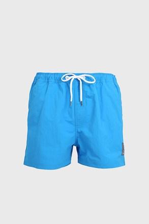 Muške kupaće kratke hlače Neon Blue